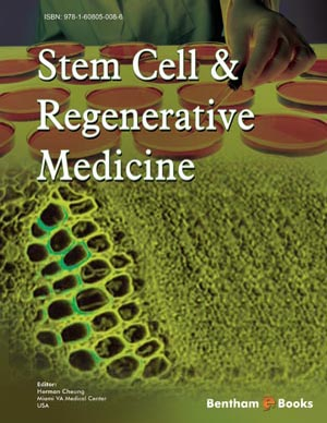 Stem Cell & Regenerative Medicine