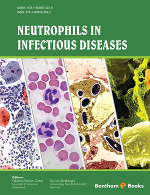 Neutrophils in Infectious Diseases