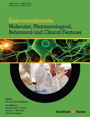 Endocannabinoids: Molecular, Pharmacological, Behavioral and Clinical Features