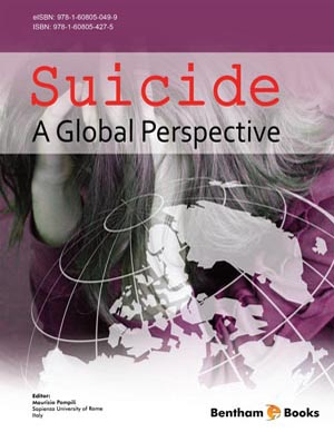 Suicide: A Global Perspective