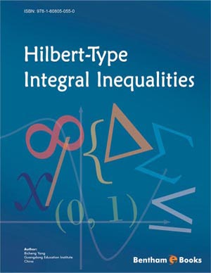 Hilbert-Type Integral Inequalities