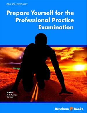 Prepare Yourself for the Professional Practice Examination
