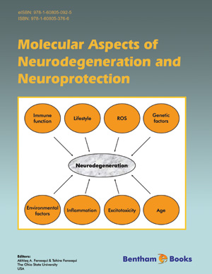 Molecular Aspects of Neurodegeneration and Neuroprotection