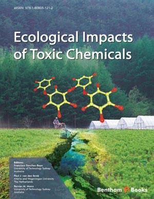 Ecological Impacts of Toxic Chemicals