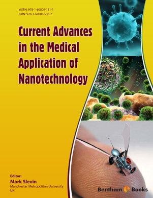 Current Advances in the Medical Application of Nanotechnology