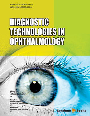 Diagnostic Technologies in Ophthalmology