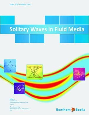 Solitary Waves in Fluid Media