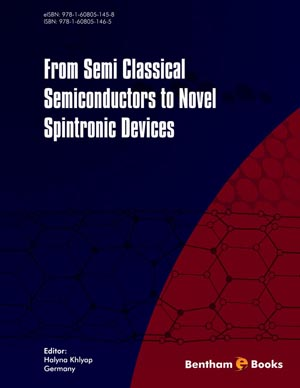 From Semiclassical Semiconductors to Novel Spintronic Devices