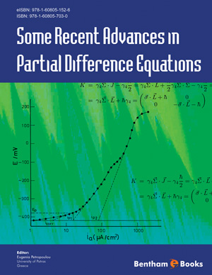 Some Recent Advances in Partial Difference Equations