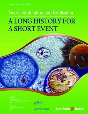 Oocyte Maturation and Fertilization: A long history for a short event