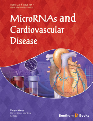 MicroRNAs and Cardiovascular Disease