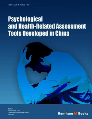 Psychological and Health-Related Assessment Tools Developed in China