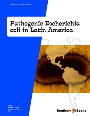 Pathogenic Escherichia coli in Latin America