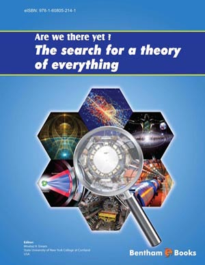 Are We There Yet? The Search for a Theory of Everything