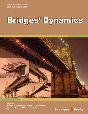 Bridges' Dynamics