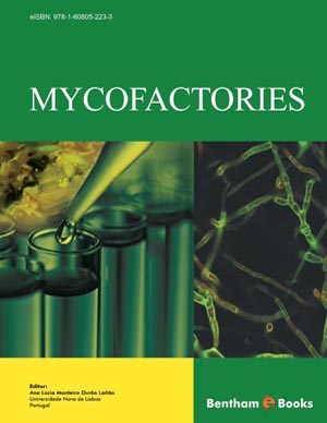 Mycofactories