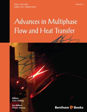 Advances in Multiphase Flow and Heat Transfer