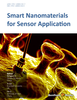 Smart Nanomaterials for Sensor Application