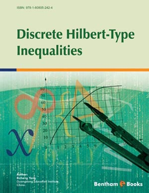 Discrete Hilbert-Type Inequalities