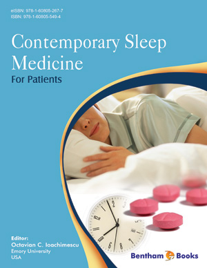 Contemporary Sleep Medicine-For Patients