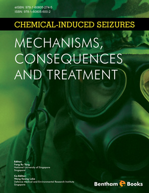 Chemical-Induced Seizures: Mechanisms, Consequences and Treatment
