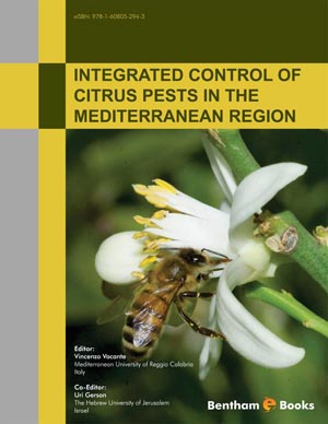 Integrated Control of Citrus Pests in the Mediterranean Region