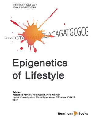 Epigenetics of Lifestyle