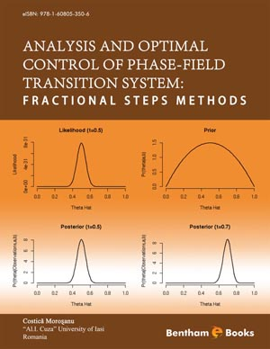 Analysis and Optimal Control of Phase-Field Transition System: Fractional Steps Methods