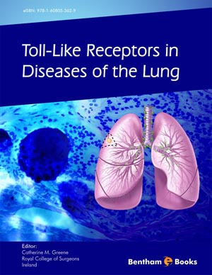 Toll-Like Receptors in Diseases of the Lung
