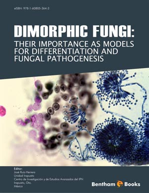 Dimorphic Fungi: Their Importance as Models for Differentiation and Fungal Pathogenesis