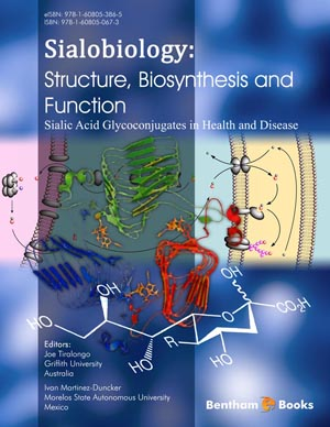 Sialobiology: Structure, Biosynthesis and Function Sialic Acid Glycoconjugates in Health and Disease