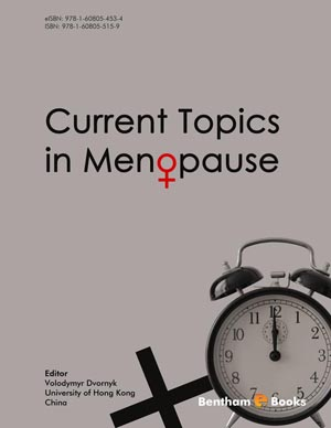Current Topics in Menopause
