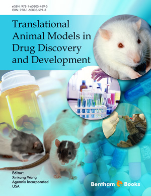 Translational Animal Models in Drug Discovery and Development
