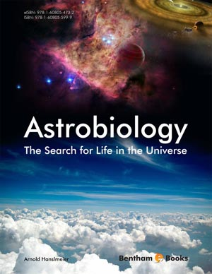 Astrobiology, The Search For Life In The Universe