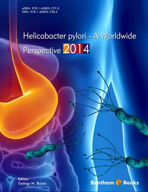 Helicobacter pylori - A Worldwide Perspective 2014