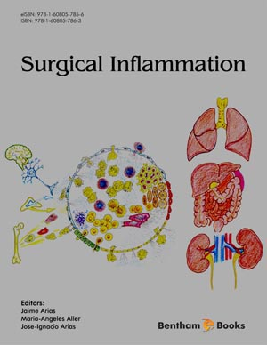 Surgical Inflammation