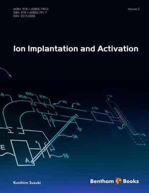 Ion Implantation and Activation