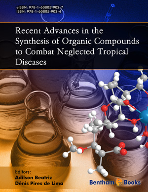 Recent Advances in the Synthesis of Organic Compounds to Combat Neglected Tropical Diseases