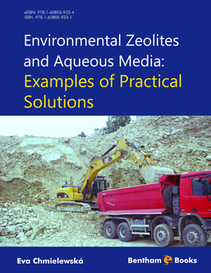 Environmental Zeolites and Aqueous Media: Examples of Practical Solutions