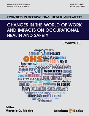 Changes in the World of Work and Impacts on Occupational Health and Safety