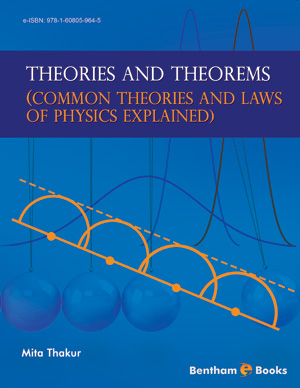 Theories and Theorems (Common Theories and Laws of Physics Explained)