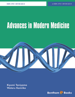 Advances in Modern Medicine