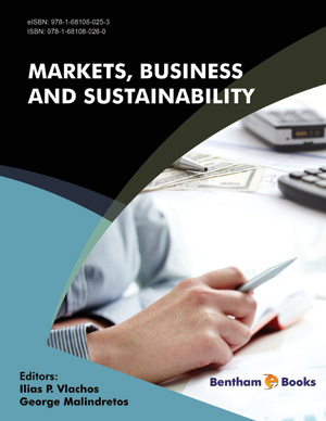 Markets, Business and Sustainability