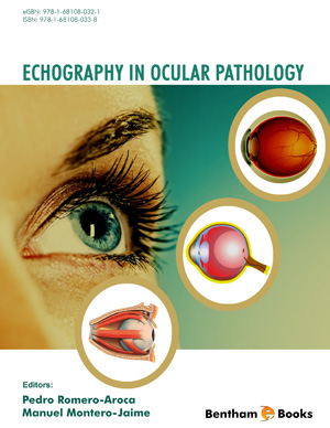 Echography in Ocular Pathology