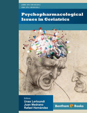 Psychopharmacological Issues in Geriatrics