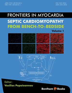 Septic Cardiomyopathy: from bench-to-bedside