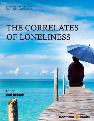 The Correlates of Loneliness