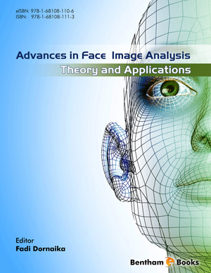 Advances in Face Image Analysis: Theory and Applications
