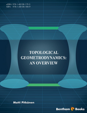 Topological Geometrodynamics: Revised Edition