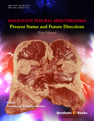 Malignant Pleural Mesothelioma: Present Status and Future Directions